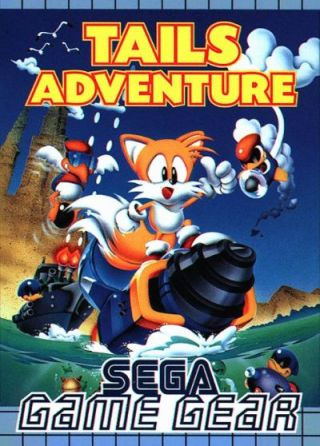 tails_adventure_gg