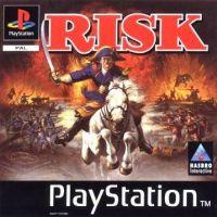 07-risk portada