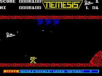 08-Nemesis