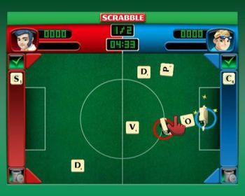 10-Scrabble pantalla