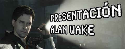 alan_cabecera