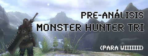 cabecera_monsterhunter
