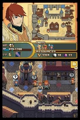 clash-of-heroes3