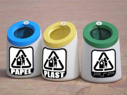 contenedores_reciclaje