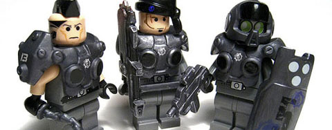 lego_gears_of_war