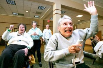old_people_wii