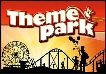 theme-park-ds-title-main_Full