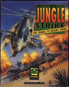 Jungle_strike_cover