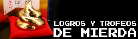 LOGROS Y TROFEOS BANNER copia