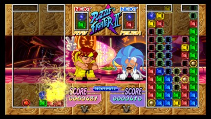 Puzzle-Fighter-HD-1