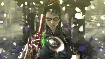 bayonetta_screenshot