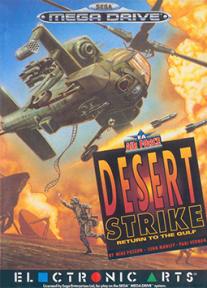 desertstrikecover