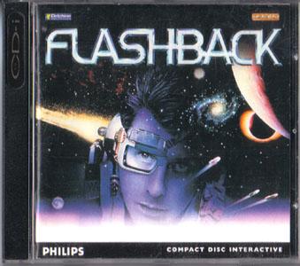 flashback4