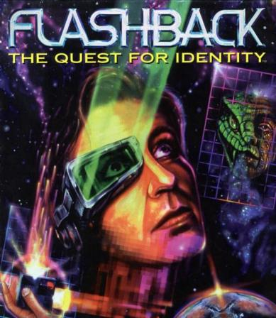 flashback_cover