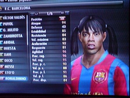 soccerLOL