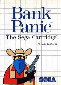 250px-Bank_Panic_Cover