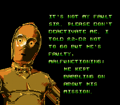 Star_Wars_(NES)_1991_c3po