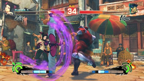 Super-Street-Fighter-IV-2