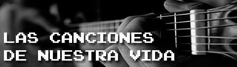 banner_canciones_vida