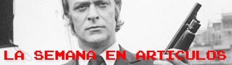 banner_semana_articulos_mayo