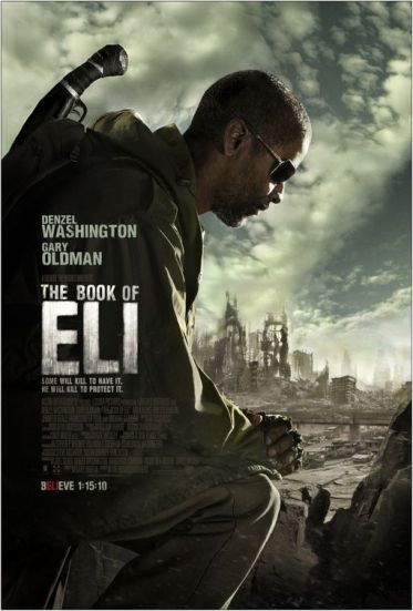 book_of_eli