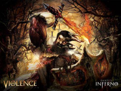 dantes-inferno-violence