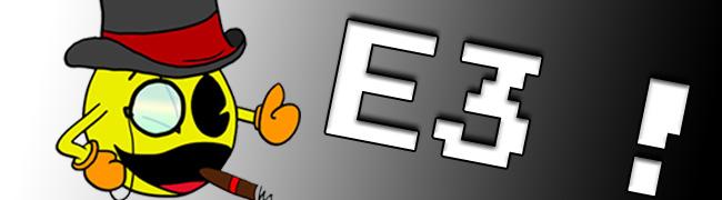 e3 lol