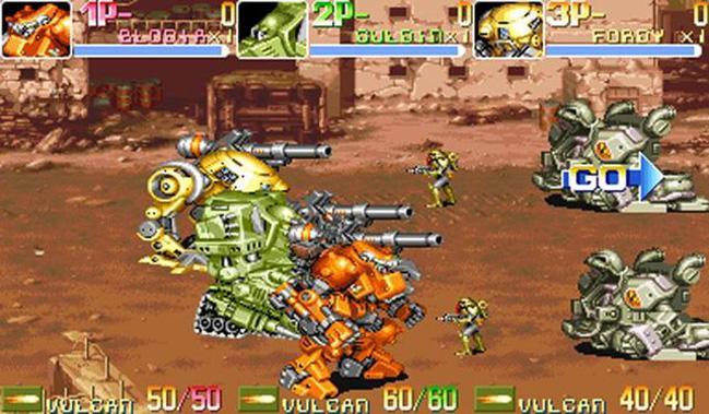 armored_warriors_screen