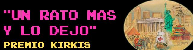 KIRKIS
