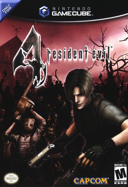 Resident-Evil-4-COVER