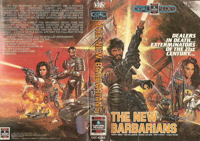 new barbarians1