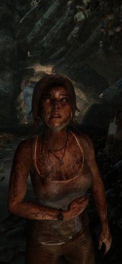 Tomb Raider 03