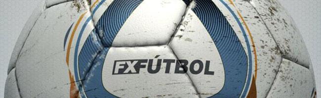 fx_futbol