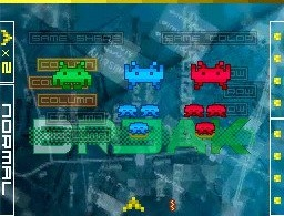 Space Invaders Extreme 1