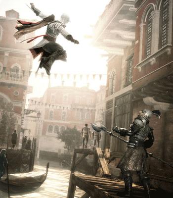 assassins_creed_2