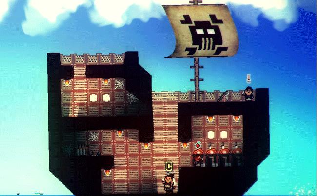 pixel_piracy_pirate