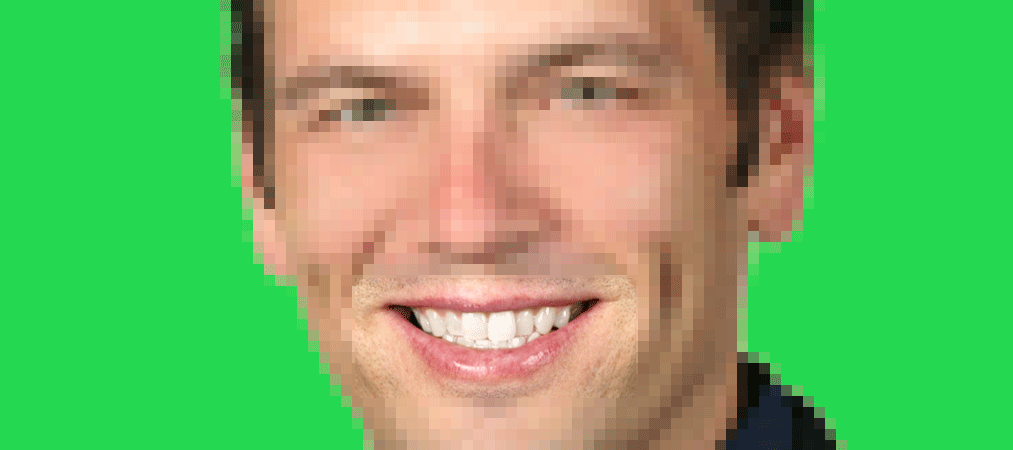 microsoft_phil