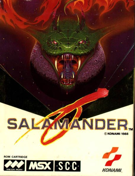 Salamander_-Konami-