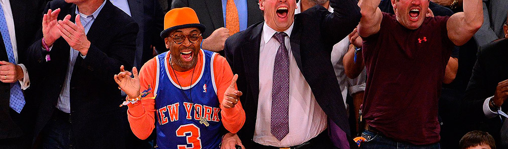spike-lee-knicks
