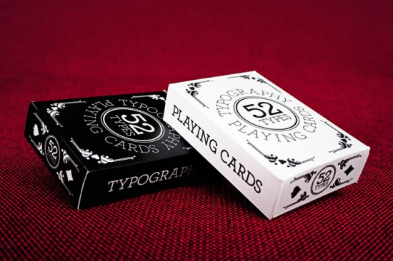 52-types-2