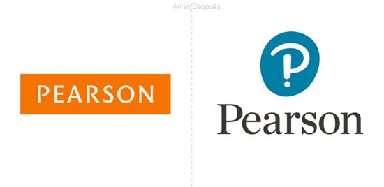 antesdespues-pearson