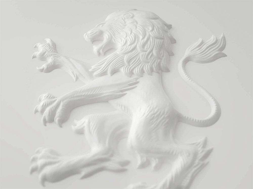 aston-villa-lion-02