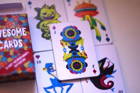 awesome-cards-2