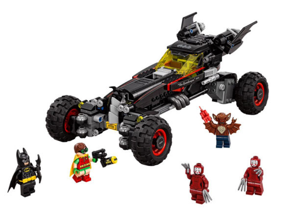 batman-comic-con-set-1
