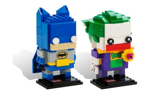 batman_y_joker_lego