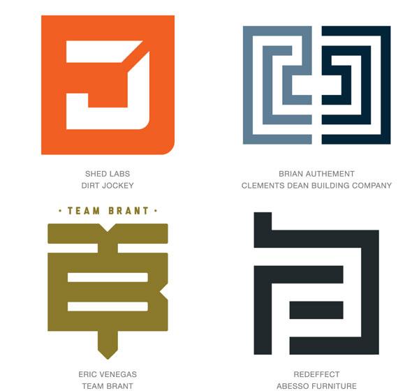 bloques_de_letras_tendencias_logos_2016