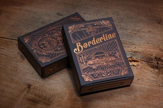 borderline-1