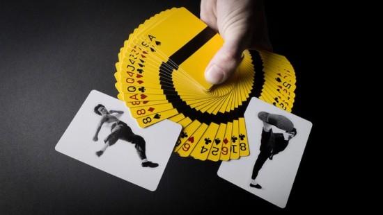 bruce-lee-cartas-3