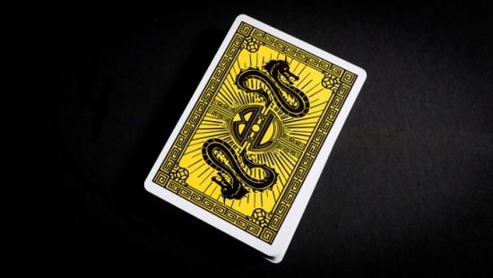 bruce-lee-cartas-5