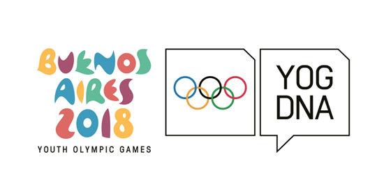 buenos_aires_youth_olympic